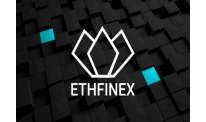 Ethfinex moves to DAO business model to escape from regulators