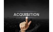 eToro buys smart contract developer Firmo