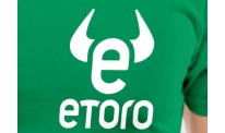 eToro intends to open OTC trade service in London
