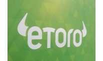 eToro puts on stream regulated crypto exchange