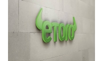 eToro to provide crypto trading services in the USA