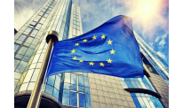 EU officials hold round-table discussion of cryptocurrency issue