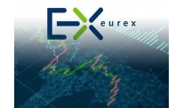 Eurex run by Deutsche Börse AG about to roll out crypto futures