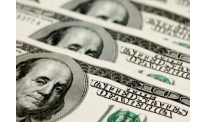 Euro dips on weak inflation report, US dollar maintains grounds