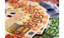 Euro generally maintains positions on European Parliament elections