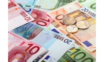 Euro remains on the rise driven by anticipated QE exit