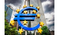 European Central Bank calls for expansion of crypto market monitoring
