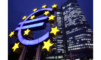 European Central Bank not likely to back on bond buying words at upcoming meeting