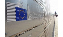 European Commission downgrades GDP outlook for 2019