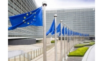 European Commission exposes stock market cartels: fines imposed