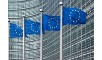 European Commission plans to bring in new rules for crypto