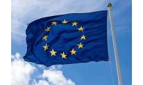 European Commission report: confidence indicator weakens in March