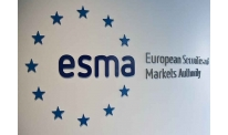 European Securities and Markets Authority allocates funding for fintech and crypto segment