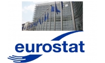 Eurostat report: euro area posts higher annual inflation in April