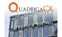 EY Fourth Report: QuadrigaCX should declare bankruptcy