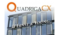EY report: another attempt to find QuadrigaCX funds fruitless