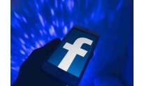 Facebook acquires chatbot developer