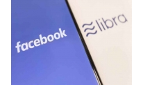 Facebook announces job openings for Calibra wallet and bug search campaign