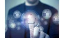 LendEDU survey: Facebook Coin gets ahead of other cryptos by popularity