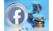 Facebook conversations with CFTC to launch GlobalCoin