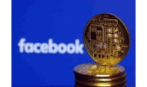 Facebook may give up on launch of Libra cryptocurrency