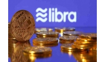 Libra project: Facebook refuses to include Chinese yuan