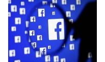 Facebook responds to congressmen shots at Libra: David Marcus