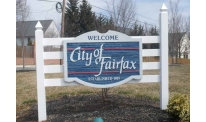 Fairfax County discloses details about investments in Morgan Creek crypto fund