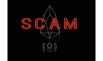 Famous crypto project accused of fraudulent activity