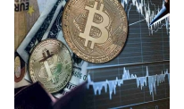 FATF to create new AML system in crypto sector