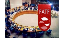 FATF about to release new rules for cryptocurrency market