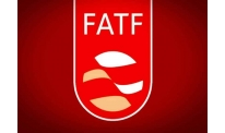 FATF releases tougher rules for crypto sector