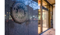 FBI: assistance of BitConnect victims welcomed