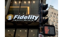 Fidelity Digital Assets considers expansion of cryptocurrency list