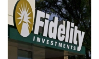 Fidelity Investment announces new crypto business