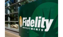 Fidelity Investments reportedly plans to launch bitcoin trading soon