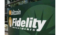 Fidelity invests in the cryptocurrency company Fireblocks