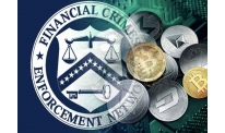 FinCEN publishes new guidance for crypto sector