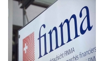 FINMA: new rules for blockchain-related businesses