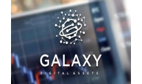 FINRA approves underwriter license for Galaxy Digital
