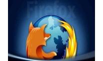 Firefox 69 starts blocking user tracking on the web