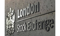 First crypto company to appear in listing on London Stock Exchange