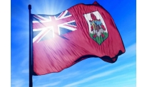 First ICO license sees the light in Bermuda