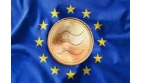 Five European countries want to ban Facebook Libra