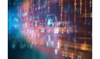 Five Japanese banks target joint blockchain financial platform