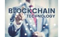 Forbes unveils list with Blockchain Billionaires
