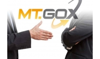 Former CEO at Mt Gox casts doubts on Brock plan for Mt Gox rebirth