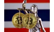 SEC: Four Thai companies win crypto licenses