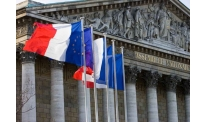 France about to revise taxation for crypto sector