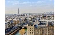France considers ICO taxation